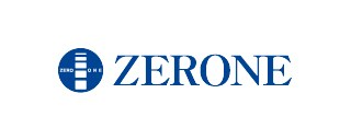 Zerone Co., Ltd, Ю.Корея
